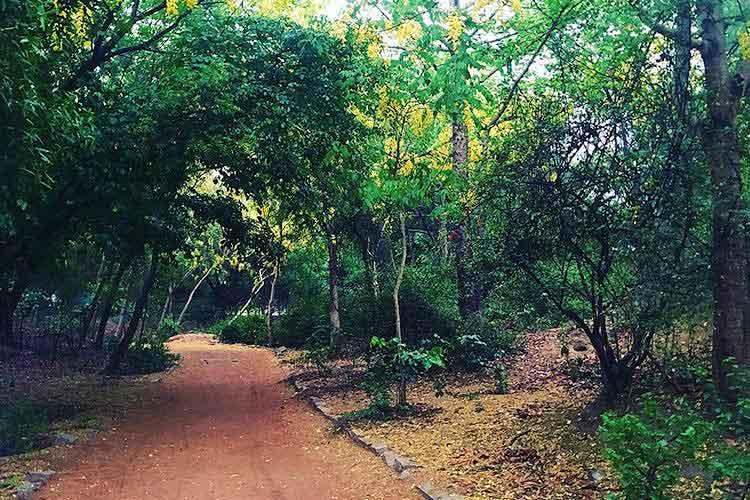 भारत के सबसे भूतिया जगह